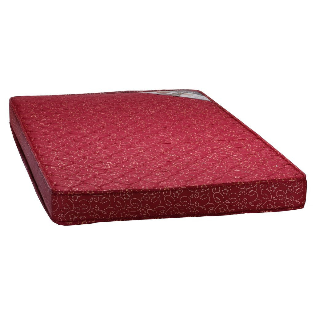 Coir Mattress Daisy - Aerocom - large - 4
