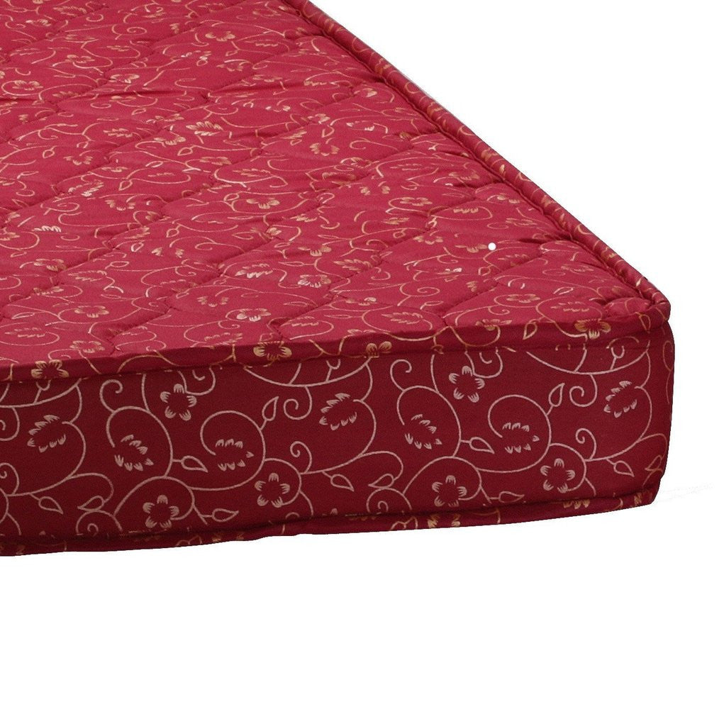 Coir Mattress Daisy - Aerocom - large - 5