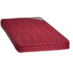 Coir Mattress Super Deluxe - Aerocom