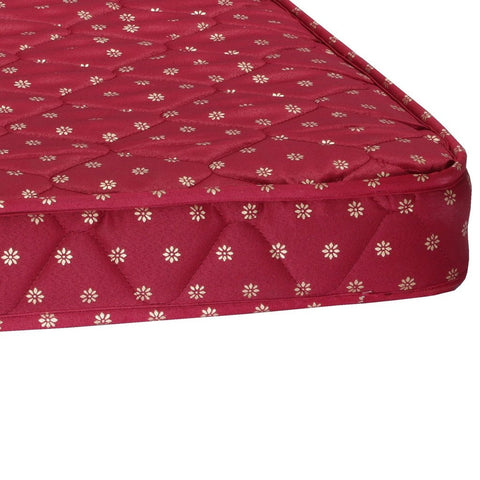 Coir Mattress Super Deluxe - Aerocom - 5