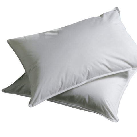Memory Foam Pillow (24