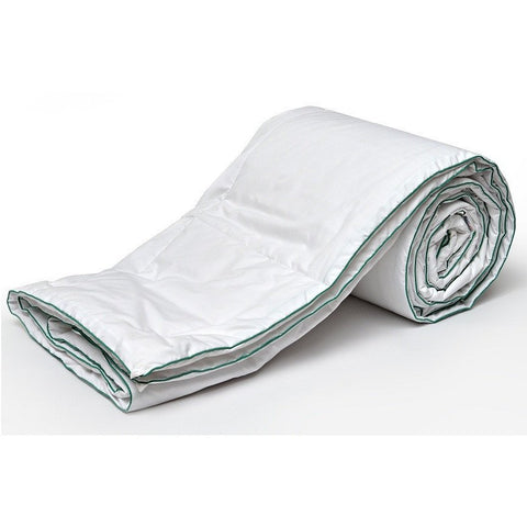 All seasons Aloe Vera Duvet - Organic - 2