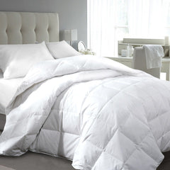 All seasons Microfiber Duvet - 200 GSM