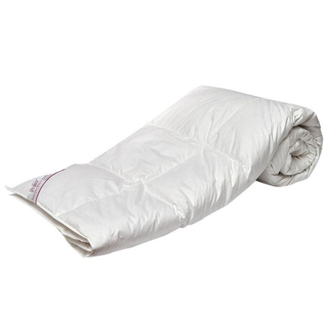 Feather Down Duvet - 1