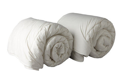 Feather Down Duvet - 3