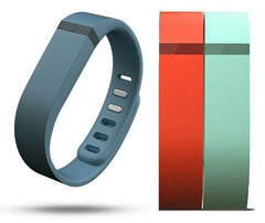 Band 3-pack Flex Wireless Activity + Sleep Wristband