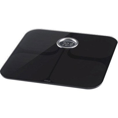 Fitbit Aria Wi-Fi Smart Scales - large - 1