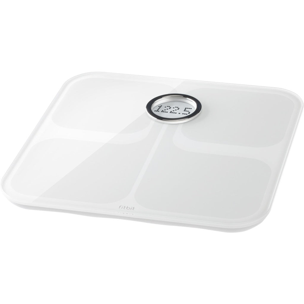 Fitbit Aria Wi-Fi Smart Scales - large - 2