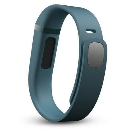 Fitbit Flex Fitness Tracking Wristband - Slate - 2
