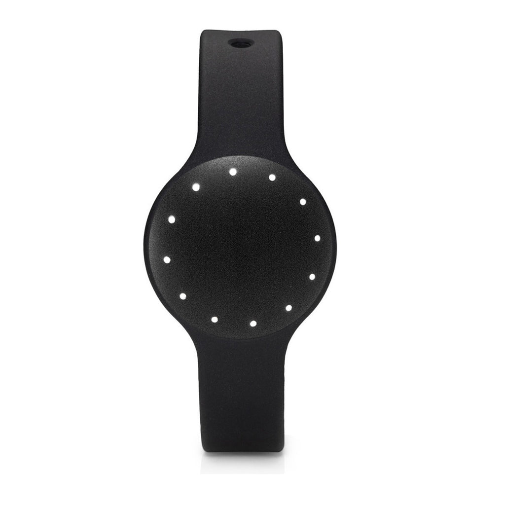 Misfit Shine Activity Monitor Black - large - 1