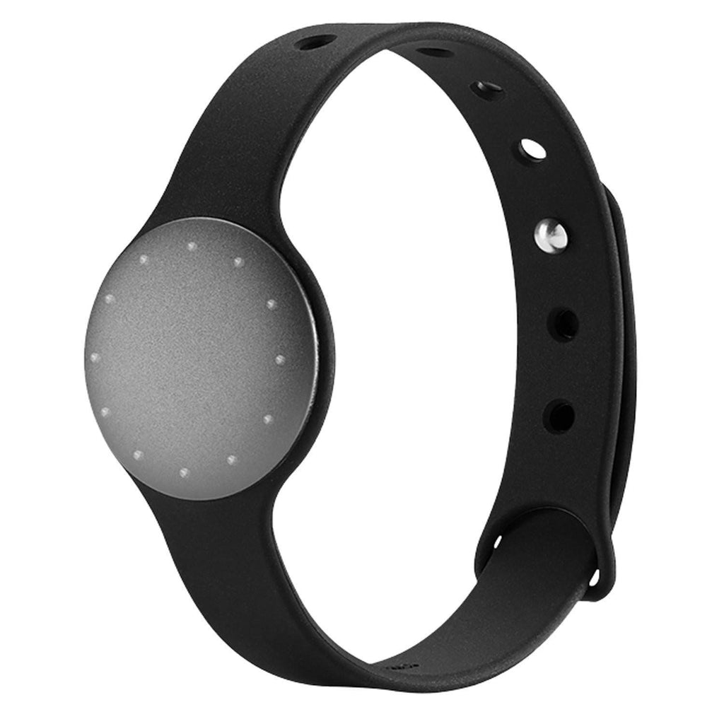 Misfit Shine Activity Monitor Grey - large - 1