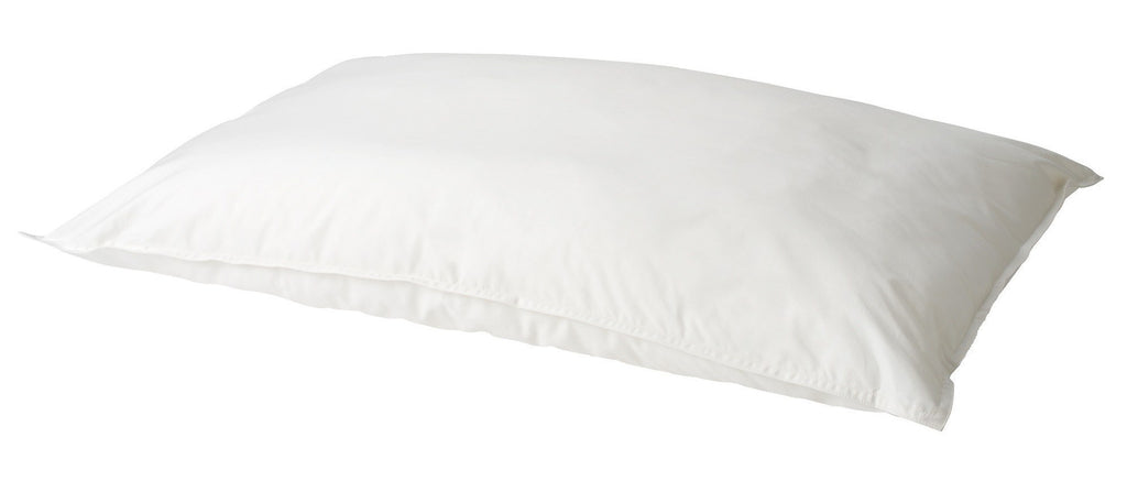 Cervical Support Down Pillow - large - 1