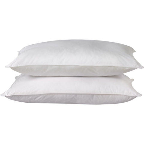 Down Feather Pillow 30/70 - 1