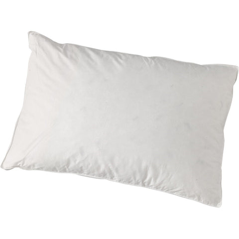 Down Feather Pillow 70/30 - 1