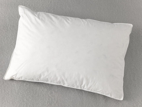 Down Feather Pillow 70/30 - 2
