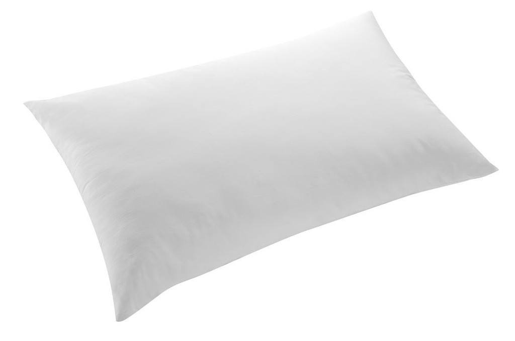 Goose Down Feather Pillow - 30/70 - large - 1