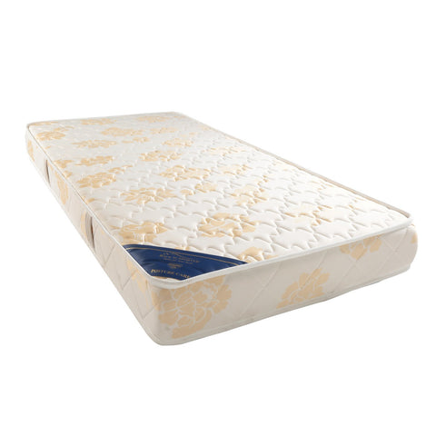 Spring Air Posture Care Mattress - HR Foam - 1