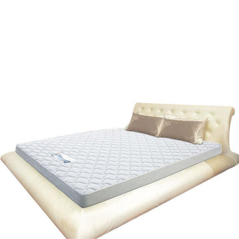 Springfit Mattress Dry Cool Carlos - HR Foam - 9