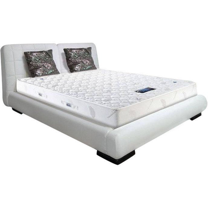 Springfit Mattress Reactive Dual - HR Foam - large - 8