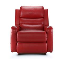 La-Z-boy Electric PVC Recliner Adam - XR+