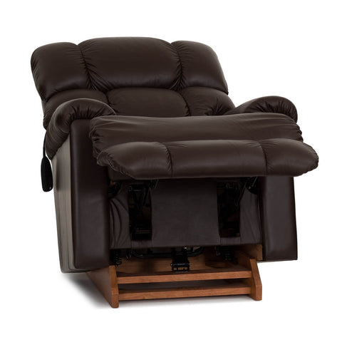 La-Z-boy Electric PVC Recliner - Pinnacle - 3