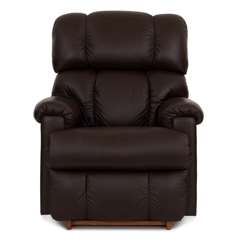 La-Z-boy Electric PVC Recliner Pinnacle - XR+ - 1