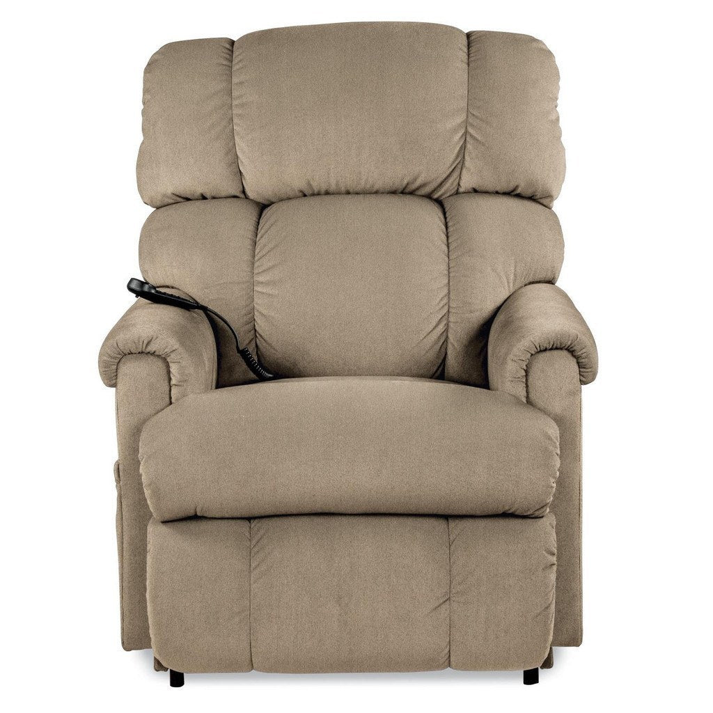 La-Z-boy Power Fabric Recliner Pinnacle - XR+ - large - 1