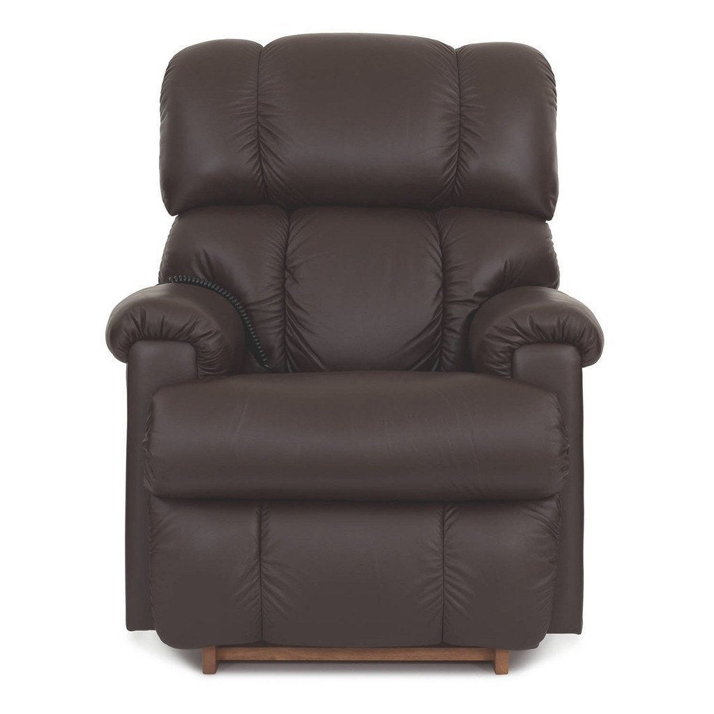 La-Z-boy Power Leather Recliner Pinnacle XR+ - large - 5