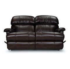 La-z-boy 2 seater leather recliner sofa - Cardinal