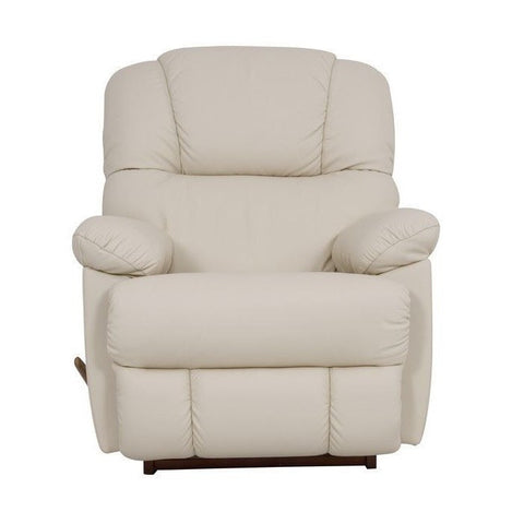 La-Z-boy Fabric Recliner - Bennett - 1