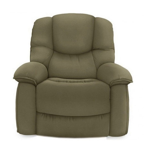 La-Z-boy Fabric Recliner - Dreamtime - 1