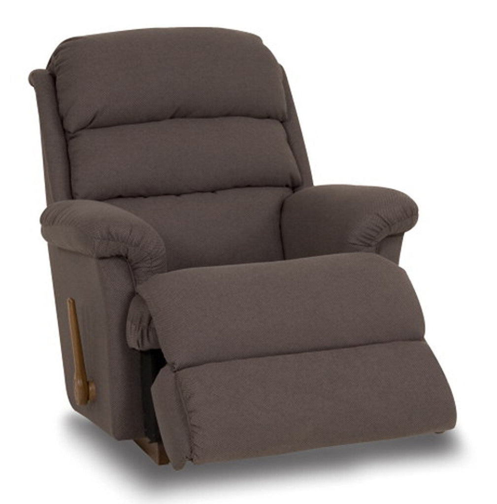 La-Z-boy Fabric Recliner - Grand Canyon - large - 1