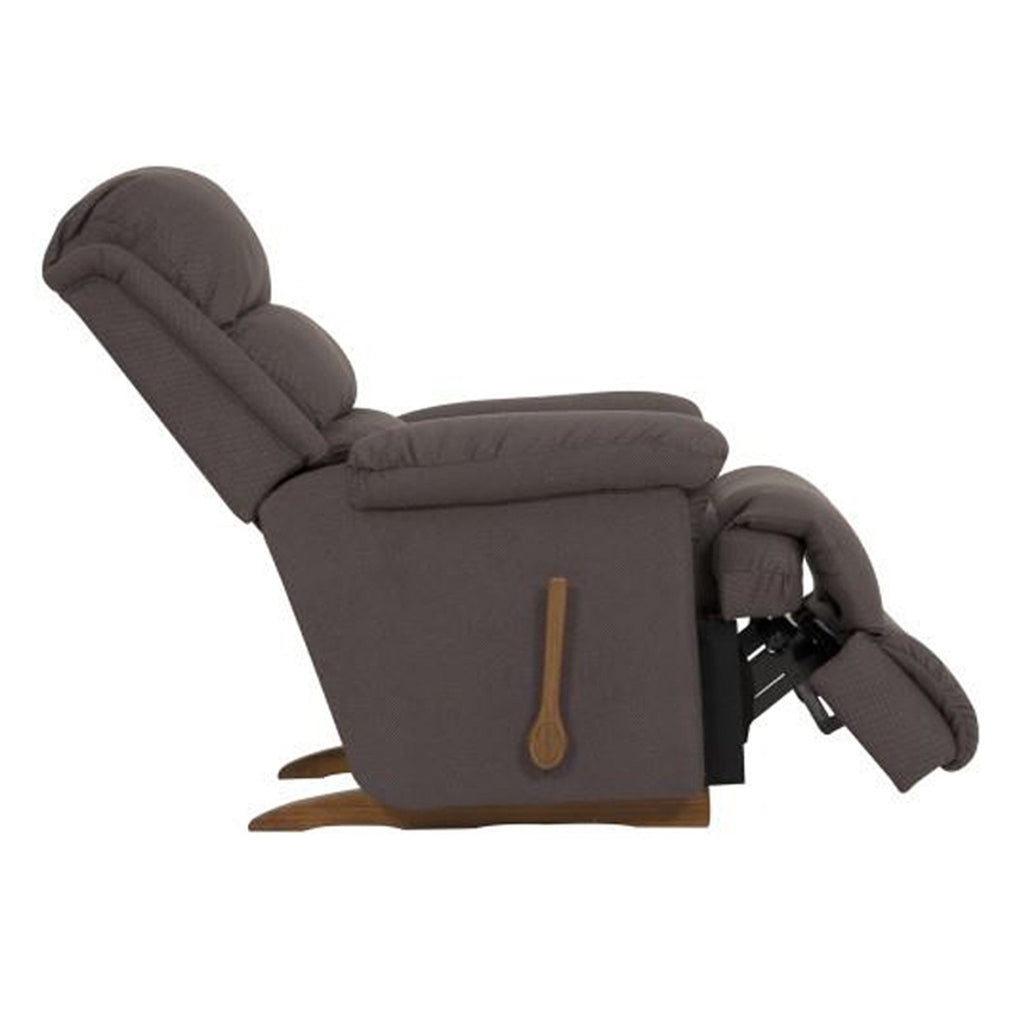 La-Z-boy Fabric Recliner - Grand Canyon - large - 2