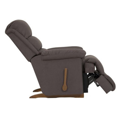 La-Z-boy Fabric Recliner - Grand Canyon - 2