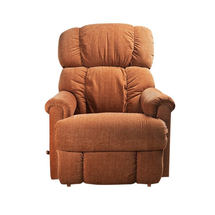 La-Z-Boy Fabric Recliner - Pinnacle - large - 2