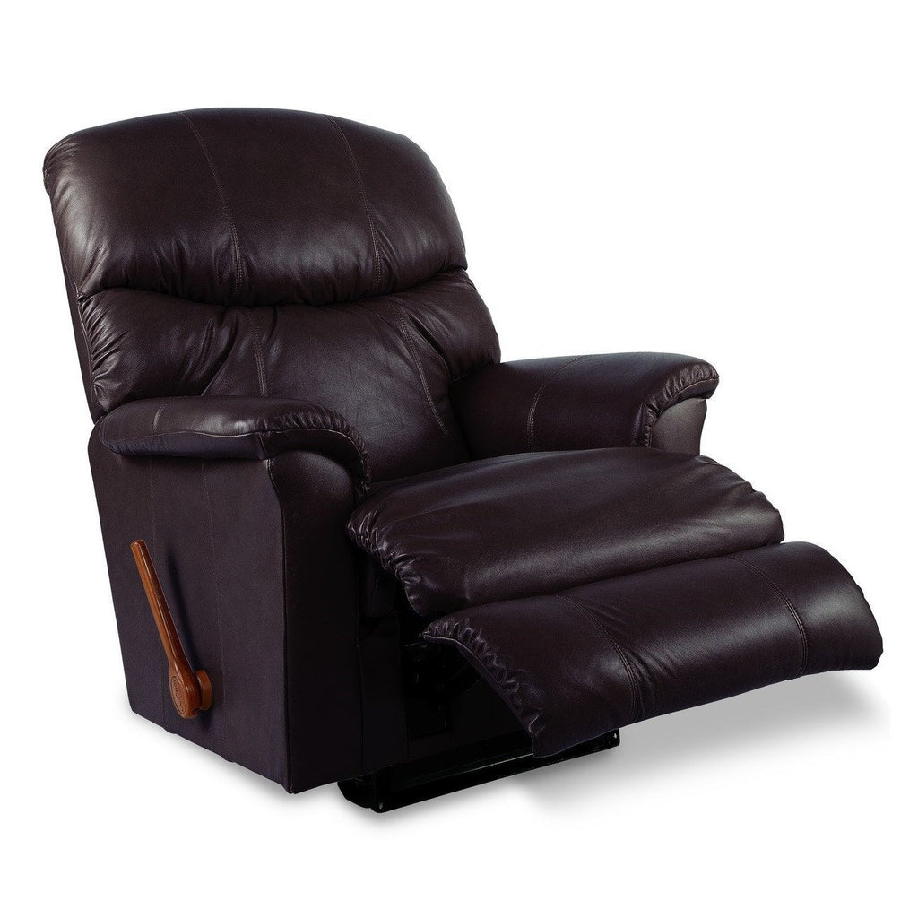 Picture of: Buy La Z Boy Leather Recliner Larson Online In India Best Prices Free Shipping