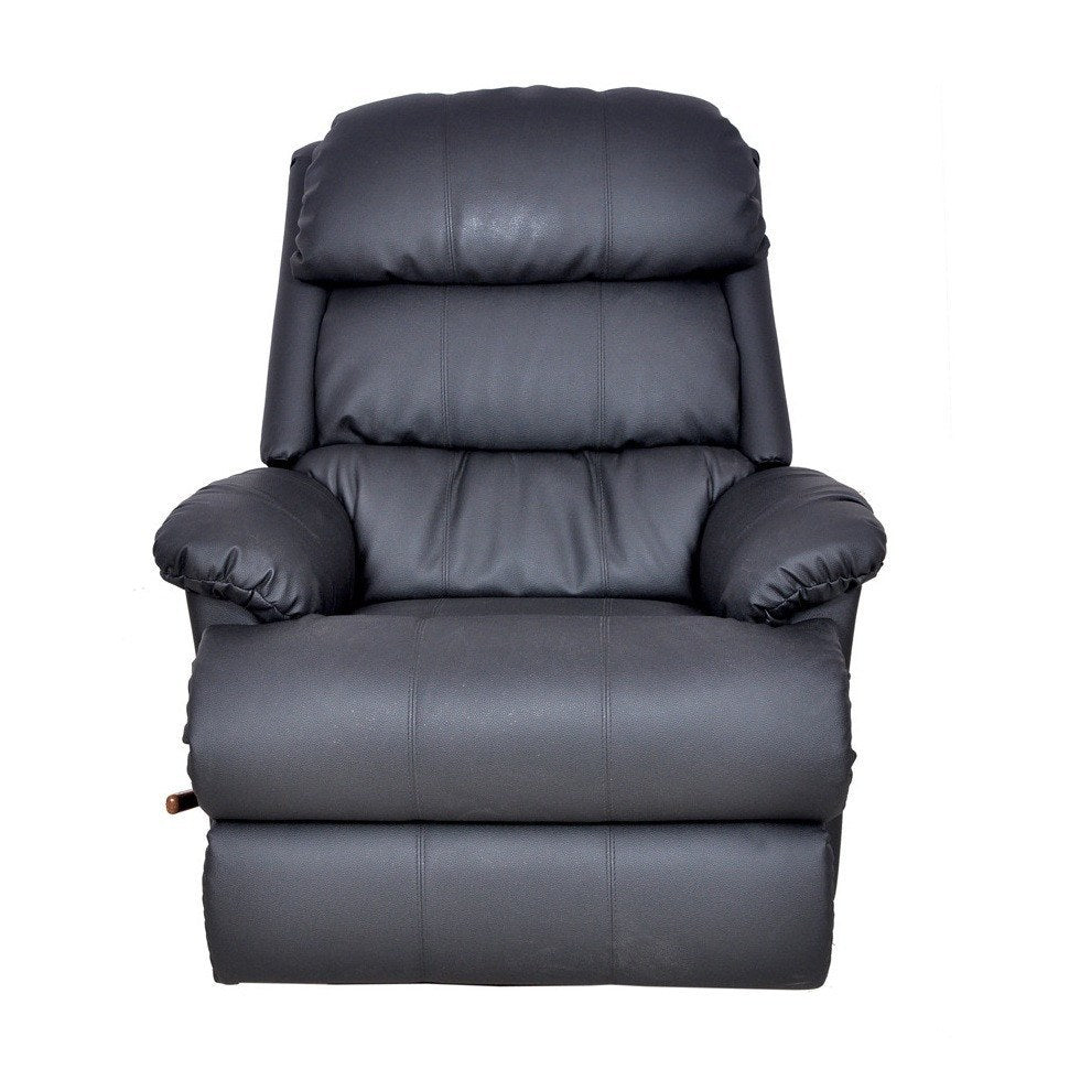 La-Z-boy PVC Recliner - Grand Canyon - large - 1