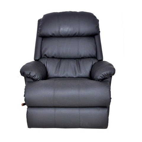 La-Z-boy PVC Recliner - Grand Canyon - 1