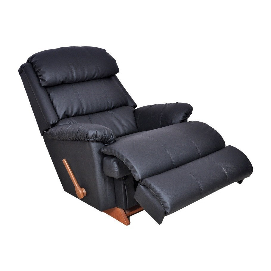 La-Z-boy PVC Recliner - Grand Canyon - large - 2