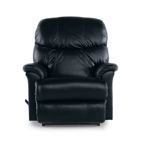 La-Z-boy PVC Recliner - Larson - large - 1