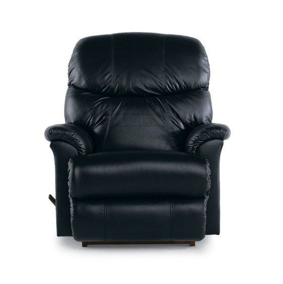 La-Z-boy PVC Recliner - Larson - large - 5