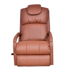 La-Z-Boy Recliner PVC - Harbor Town