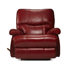 Recliner La-Z-boy Leather Branson