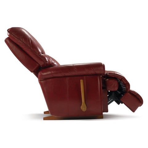 Recliner La-Z-boy Leather Branson - 3