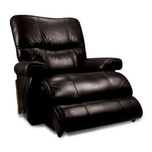 Recliner La-Z-boy PVC Branson - large - 1