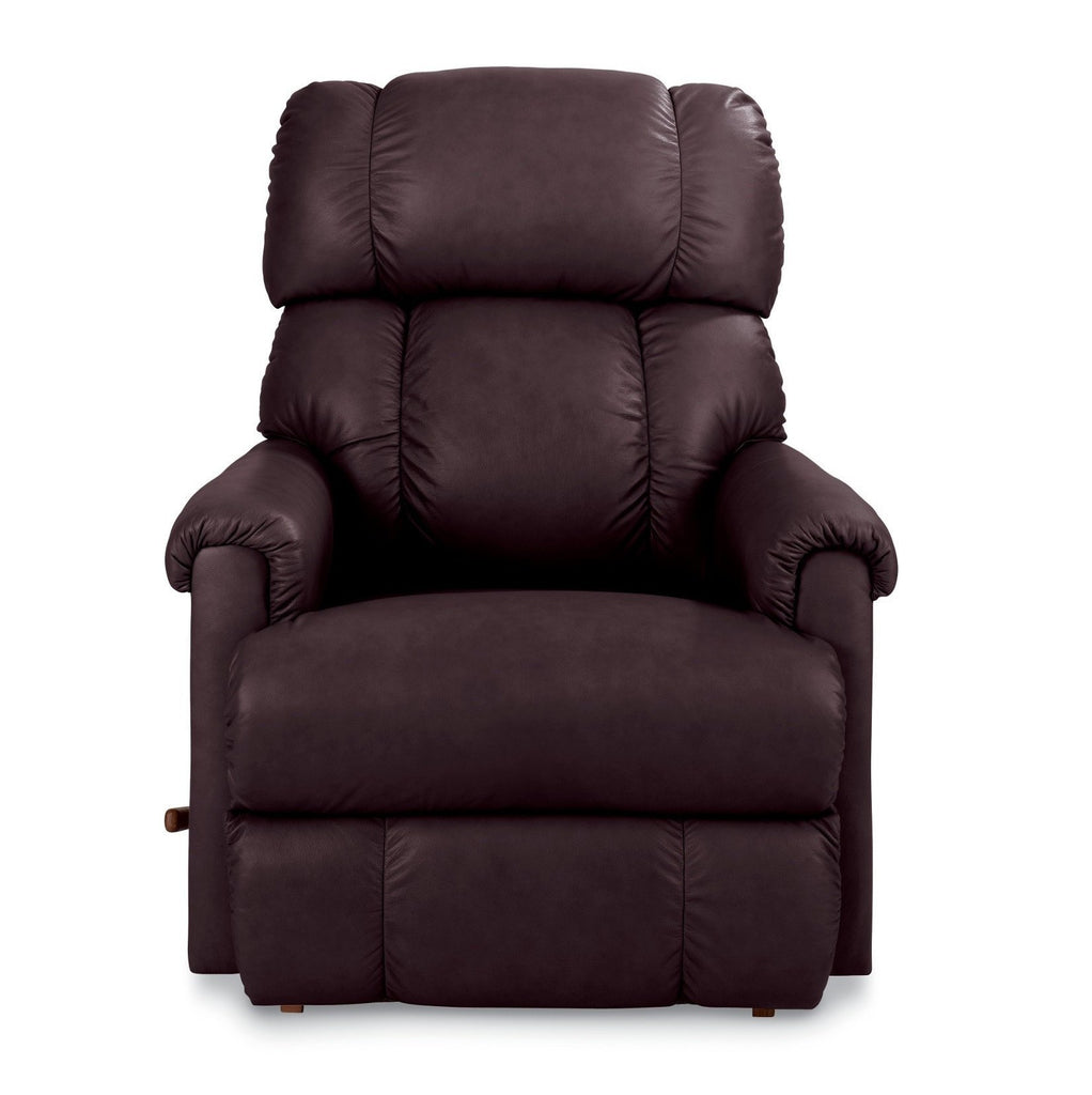 Recliner La-Z-Boy PVC - Pinnacle - large - 1