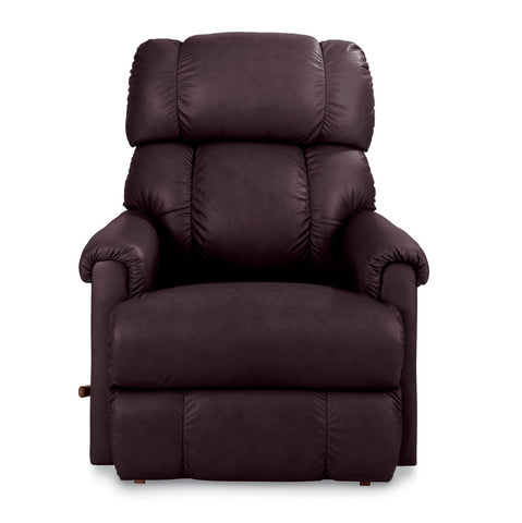 Recliner La-Z-Boy PVC - Pinnacle - 1