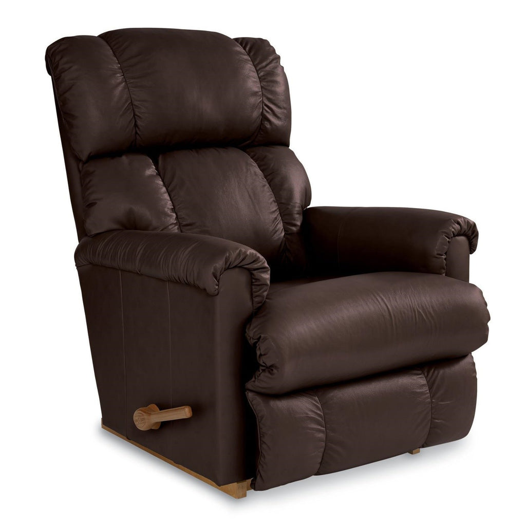 Recliner La-Z-Boy PVC - Pinnacle - large - 2