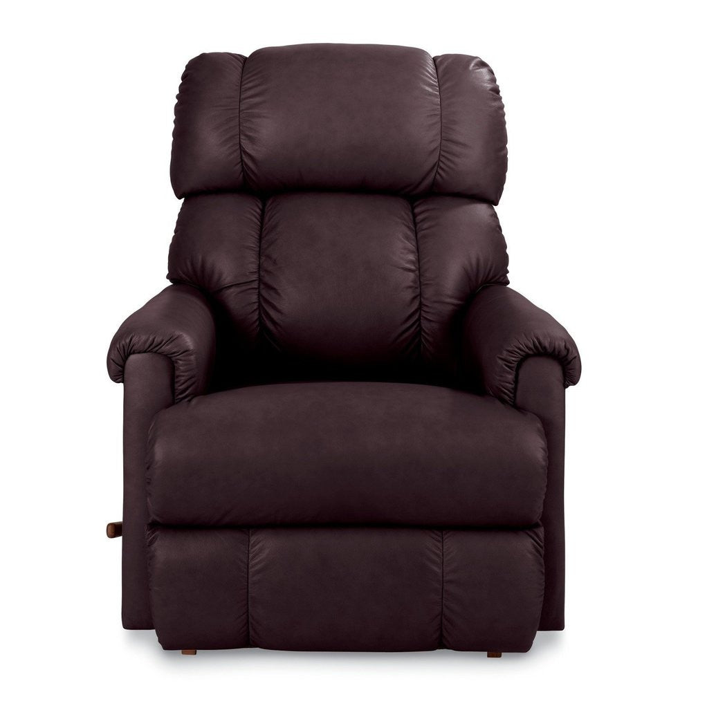 Recliner La-Z-Boy PVC - Pinnacle - large - 5