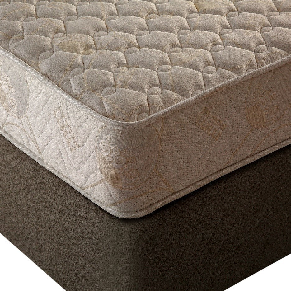 MM Foam Latex Foam Mattress - Zing - large - 2